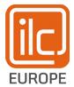 ILC-Europe